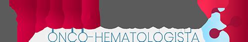 Dr. Breno Gusmão - Onco-Hematologista